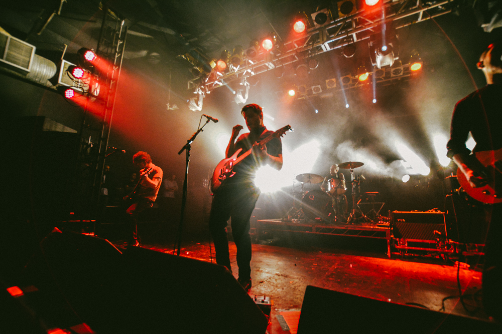 Thrice - Electric Ballroom - London - 09-06-18-6.jpg