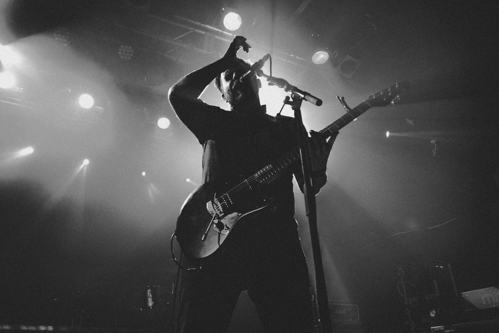 Thrice - Electric Ballroom - London - 09-06-18-9.jpg