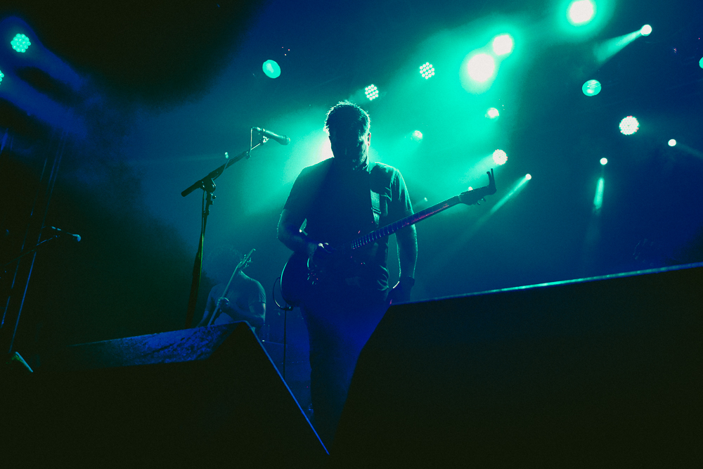 Thrice - Electric Ballroom - London - 09-06-18-11.jpg