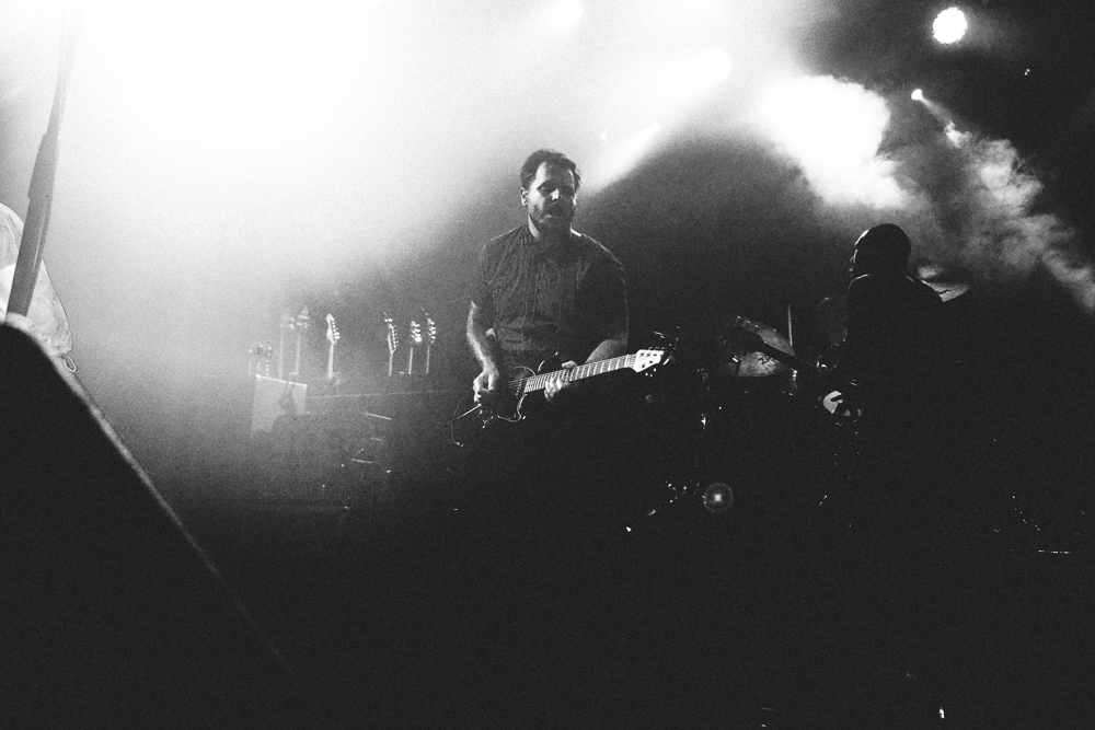 Thrice - Electric Ballroom - London - 09-06-18-13.jpg
