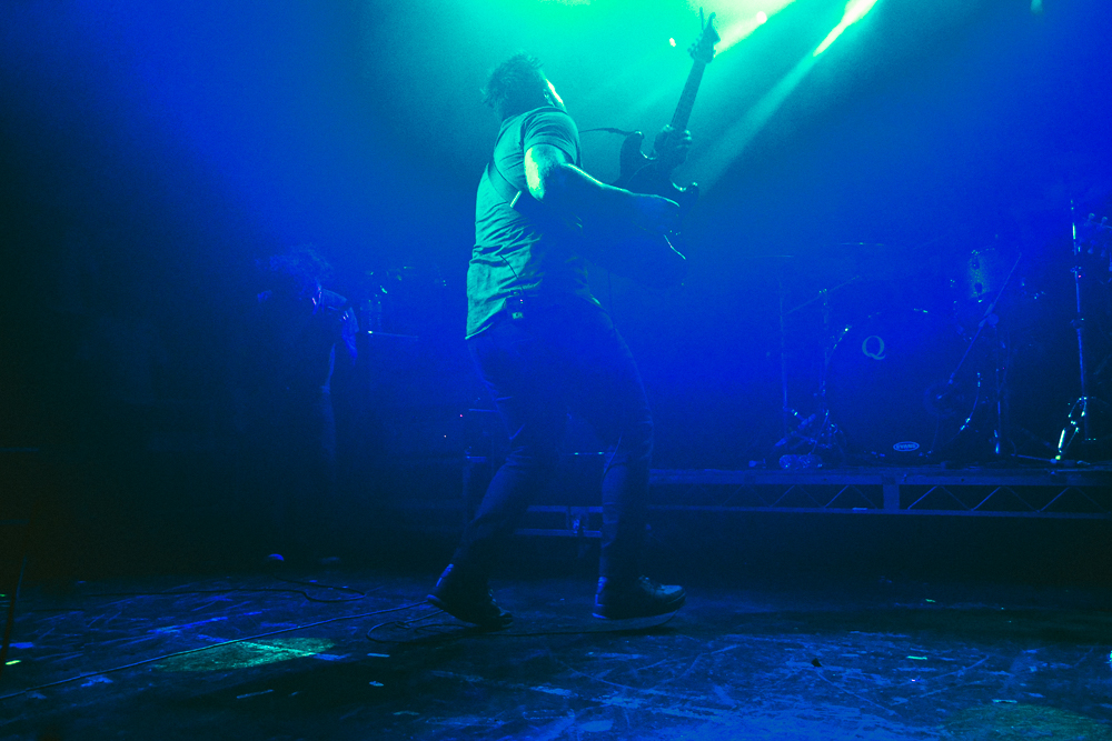 Thrice - Electric Ballroom - London - 09-06-18-12.jpg