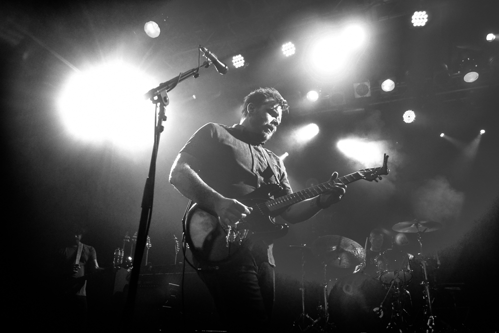 Thrice - Electric Ballroom - London - 09-06-18-15.jpg