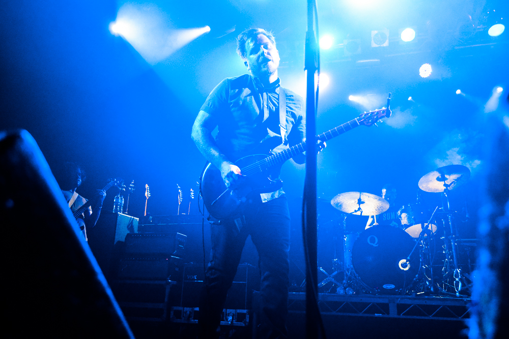 Thrice - Electric Ballroom - London - 09-06-18-14.jpg