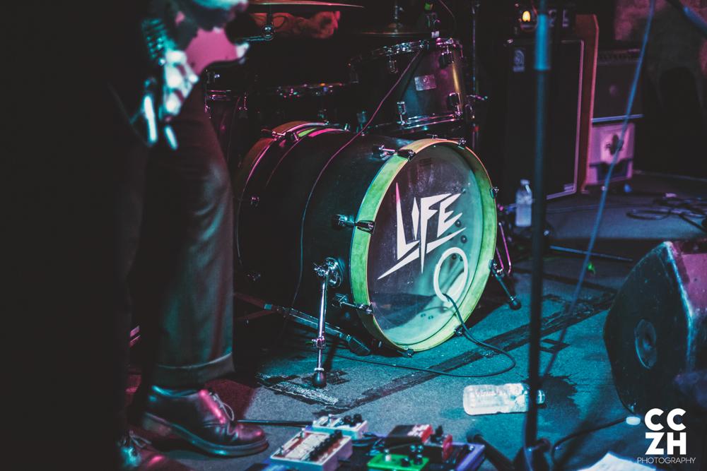 LIFE - Green Store Door-1.jpg