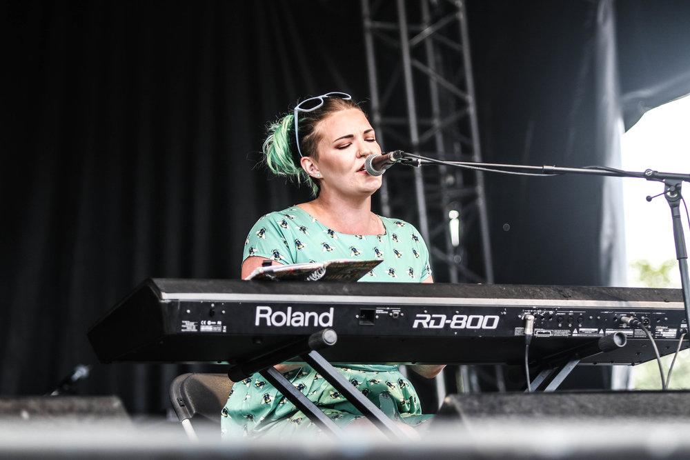 Jen Stevens - Bents Park - 08-07-18 - South Tyneside Festival-4.jpg