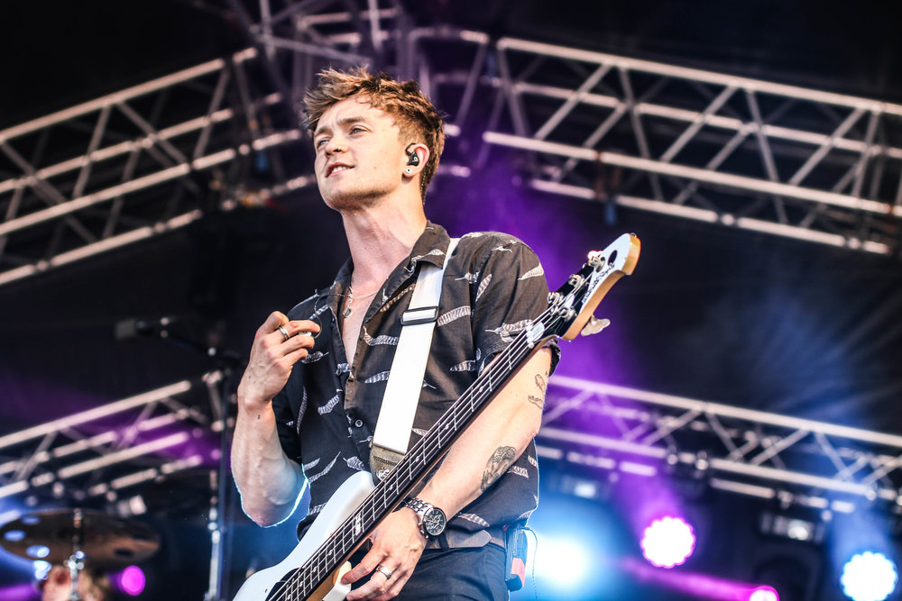 The Vamps - Bents Park - 15.07.18 - South Tyneside Festival-14.jpg