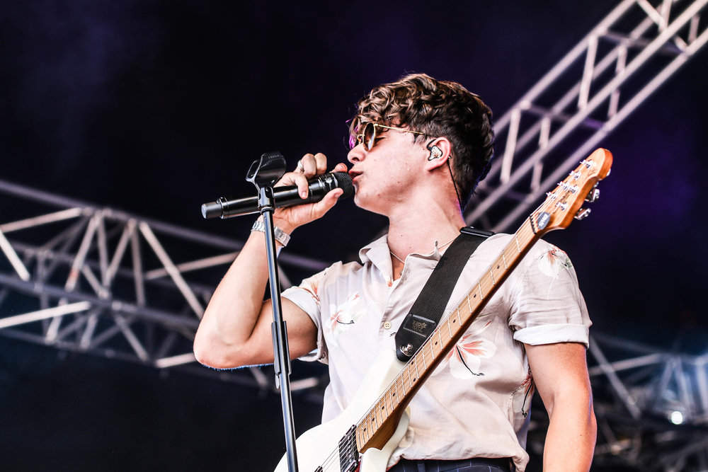 The Vamps - Bents Park - 15.07.18 - South Tyneside Festival-13.jpg