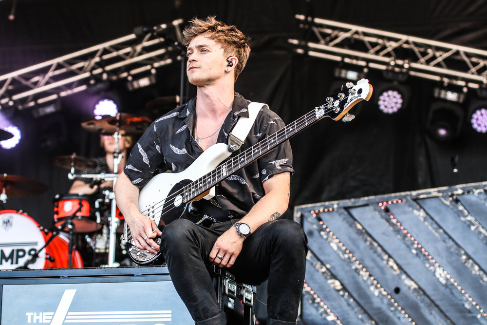 The Vamps - Bents Park - 15.07.18 - South Tyneside Festival-10.jpg