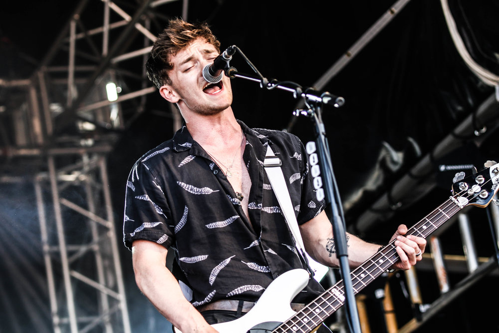 The Vamps - Bents Park - 15.07.18 - South Tyneside Festival-9.jpg