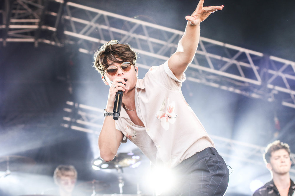 The Vamps - Bents Park - 15.07.18 - South Tyneside Festival-8.jpg