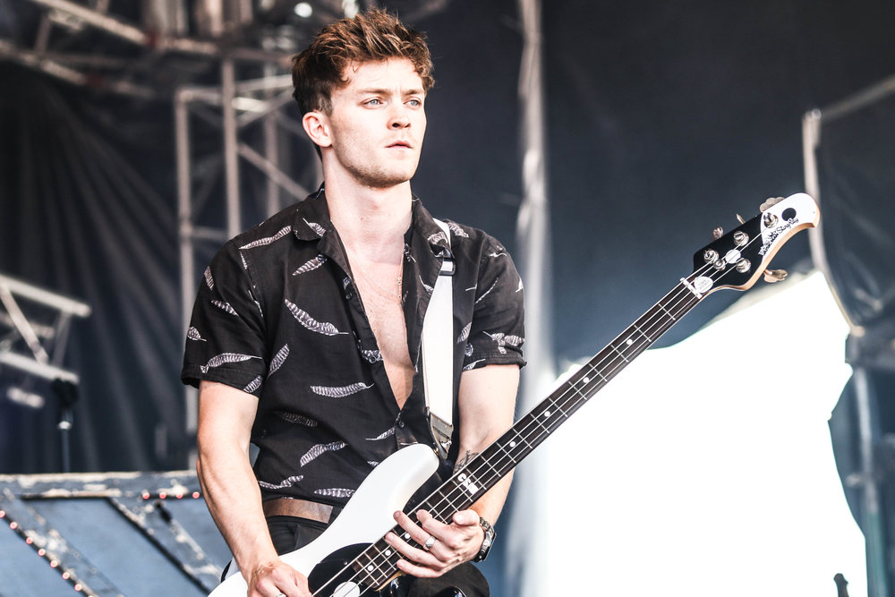 The Vamps - Bents Park - 15.07.18 - South Tyneside Festival-3.jpg