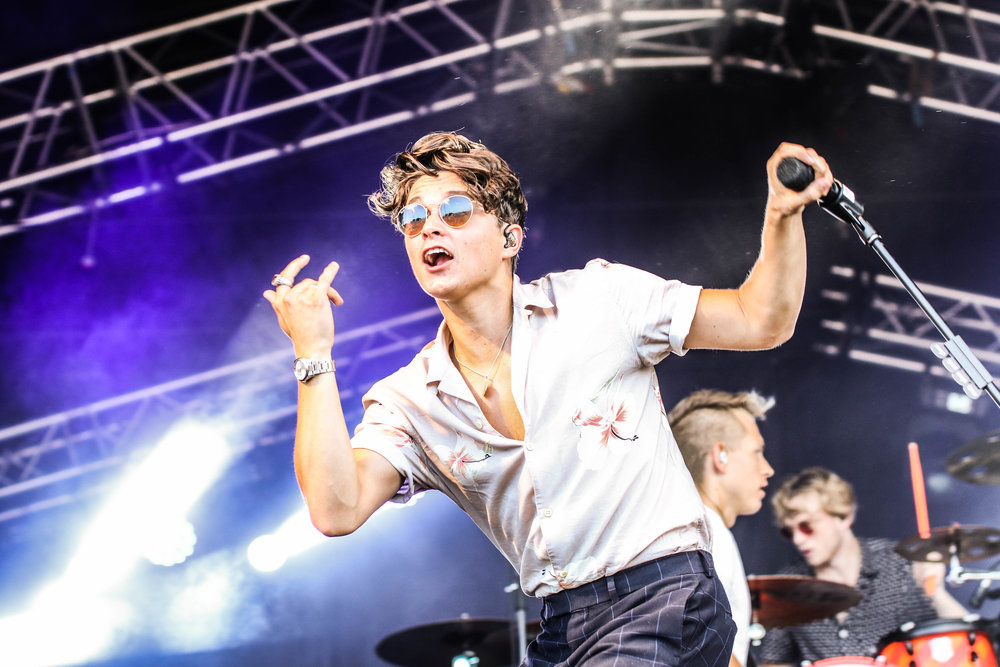 The Vamps - Bents Park - 15.07.18 - South Tyneside Festival-2.jpg