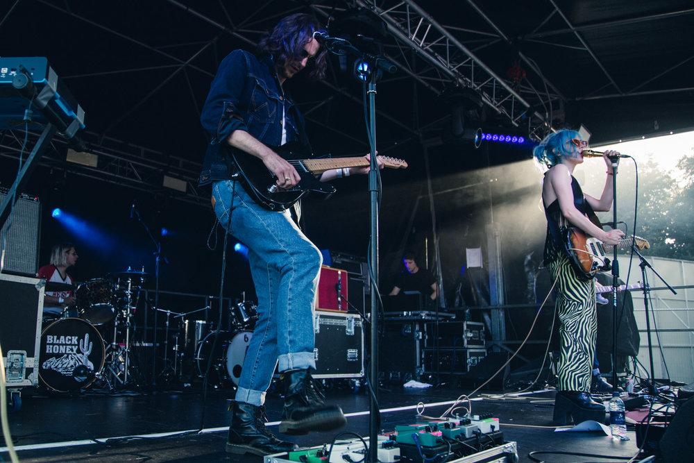 Black Honey - Tramlines Festival - 21.07.18--6.jpg