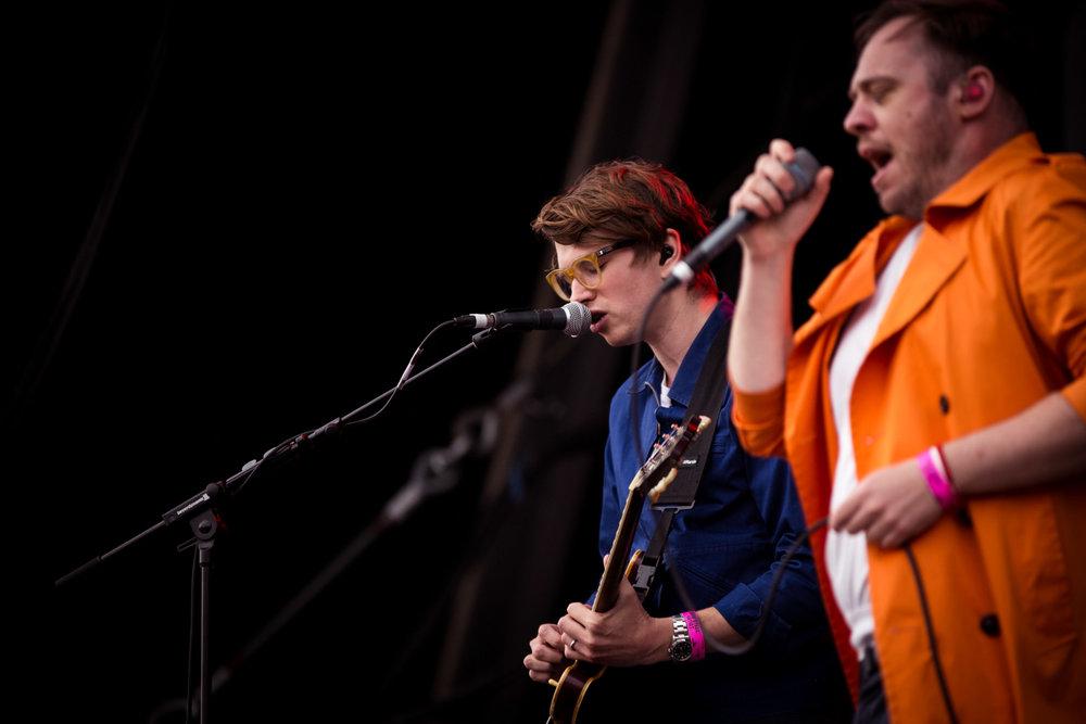 Everything Everything - Tramlines Festival - 21.07.18--4.jpg