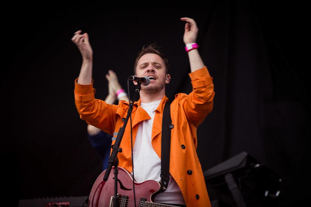 Everything Everything - Tramlines Festival - 21.07.18--11.jpg