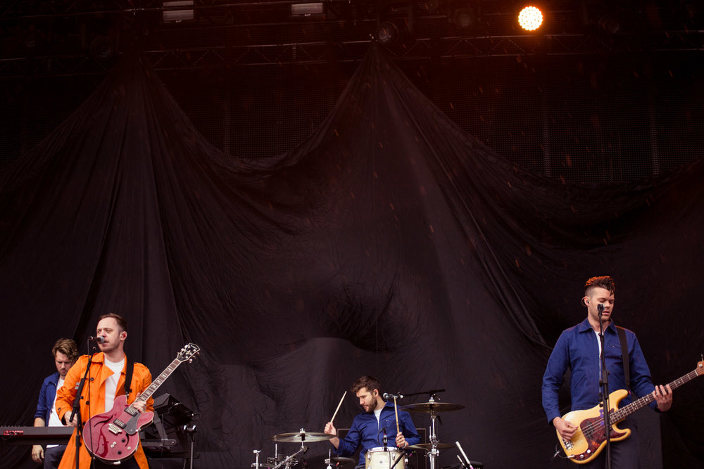 Everything Everything - Tramlines Festival - 21.07.18--12.jpg