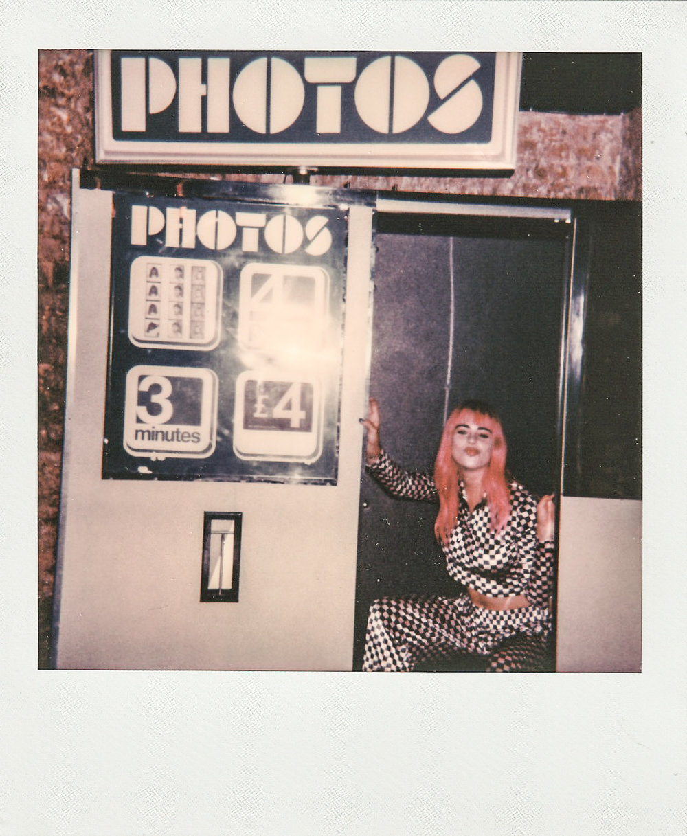 Girli Polaroid Finals - The Old Blue Last - 26.07.2018 -  Ant Adams-2.jpg