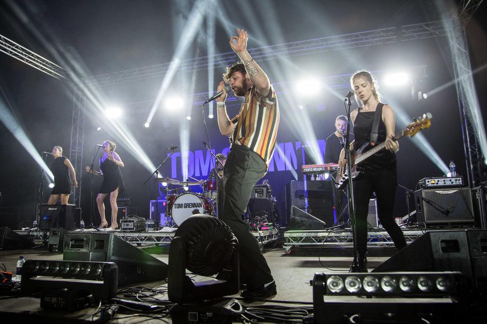 Tom Grennan - Tramlines Festival - 22-07-18-10.jpg