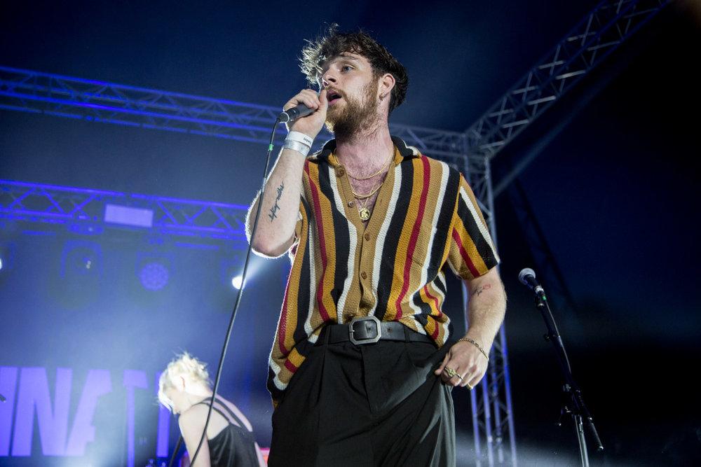 Tom Grennan - Tramlines Festival - 22-07-18-14.jpg