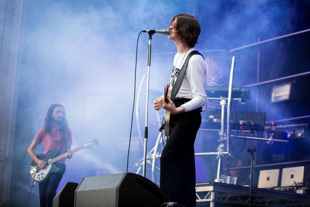 Blossoms - Tramlines Festival - 21.07.18--11.jpg