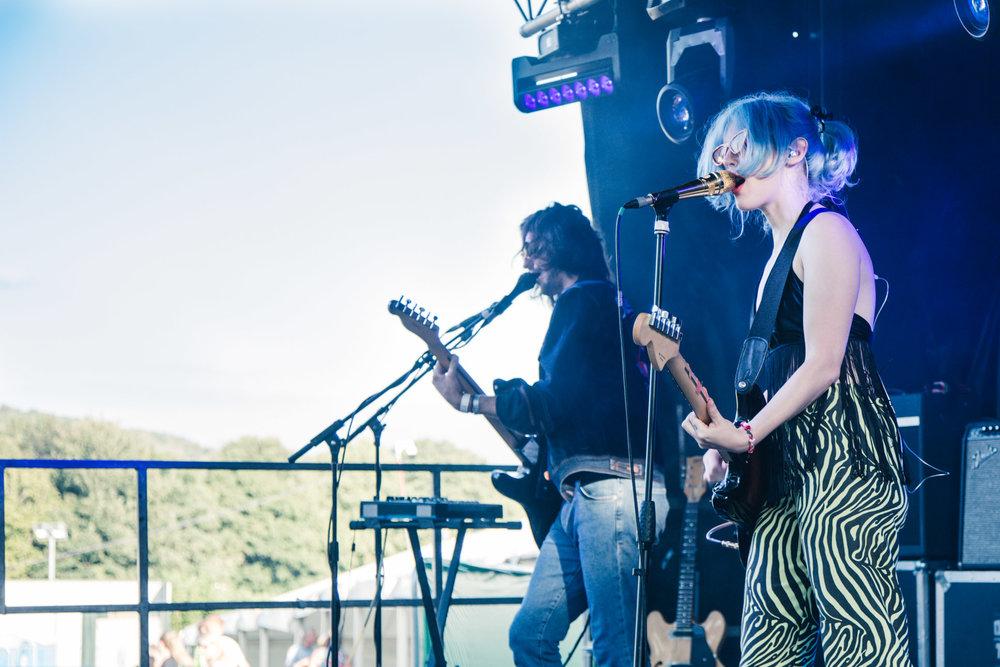 Black Honey - Tramlines Festival - 21.07.18--11.jpg