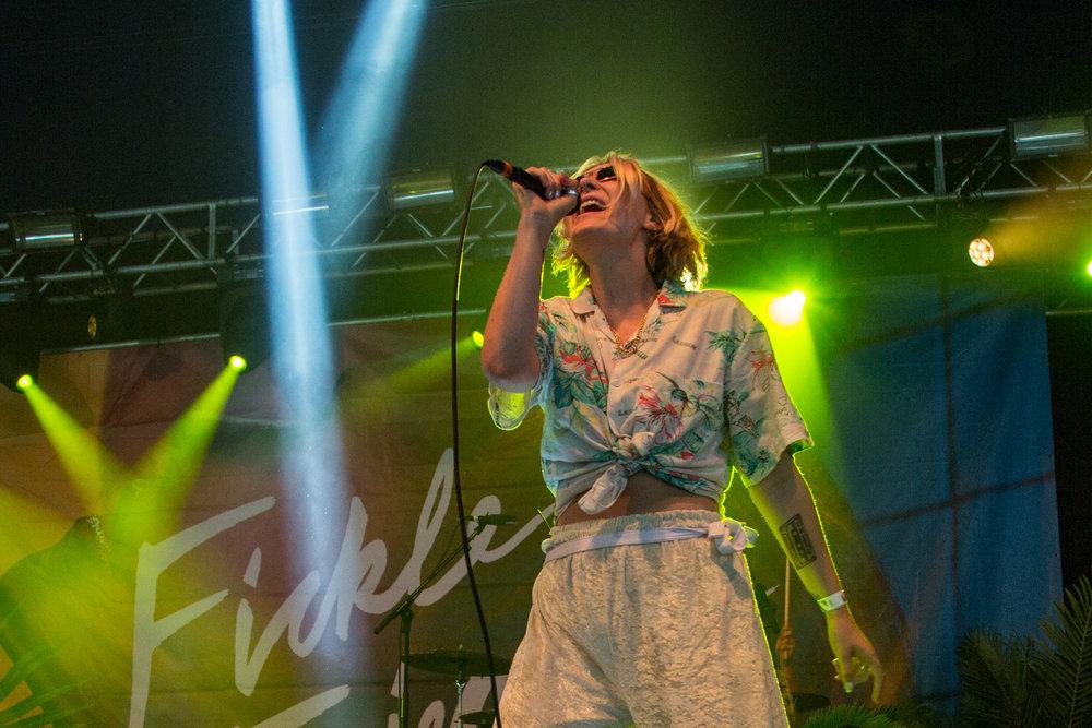 Fickle Friends - Tramlines Festival - 21.07.18--5.jpg