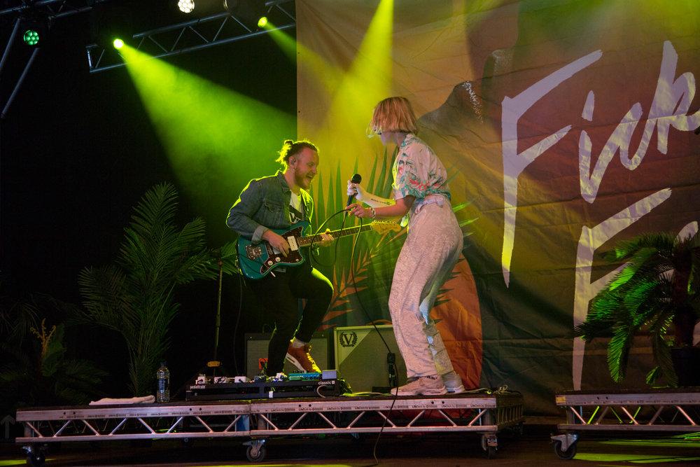 Fickle Friends - Tramlines Festival - 21.07.18--9.jpg