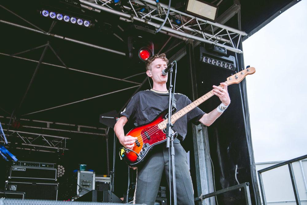 King No-one - Tramlines Festival - 21.07.18--8.jpg