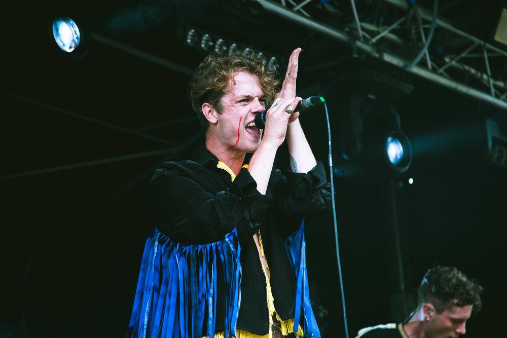 King No-one - Tramlines Festival - 21.07.18--11.jpg