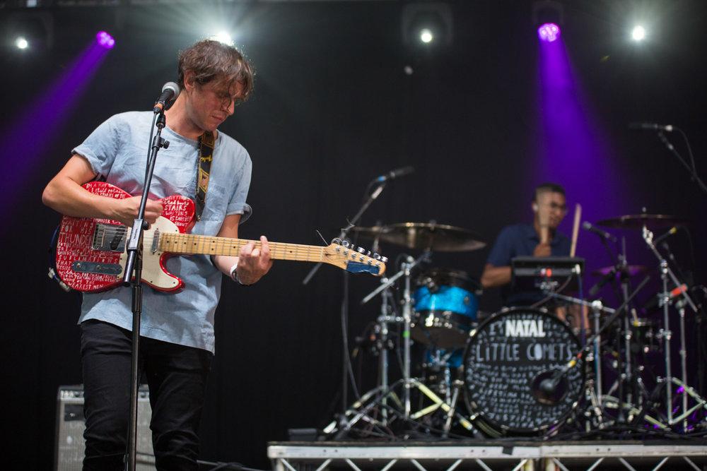 Little Comets - Tramlines Festival - 22.07.18--11.jpg