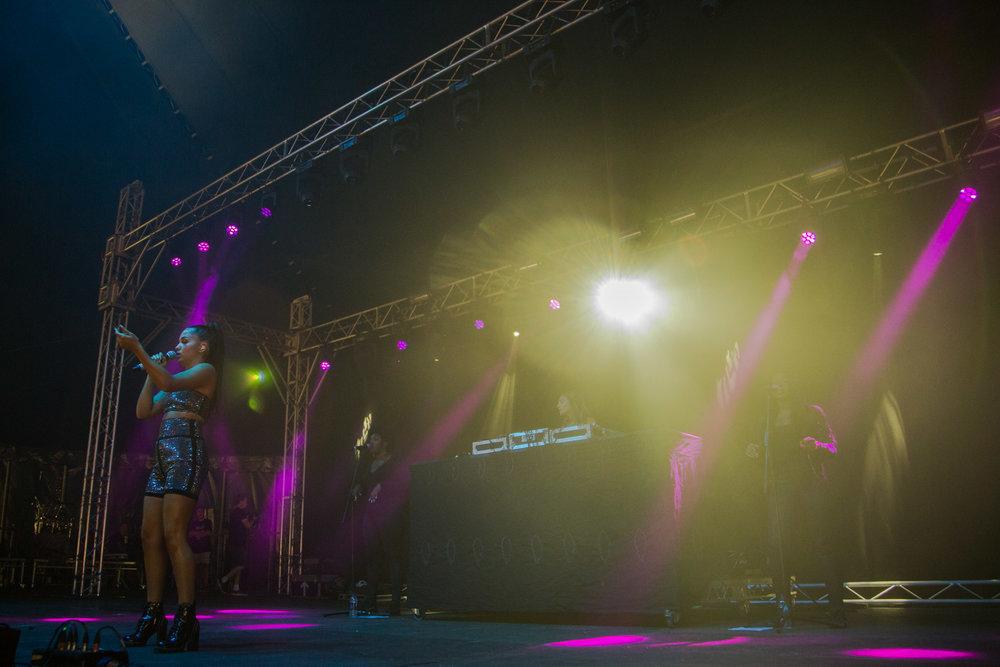 Mabel - Tramlines Festival - 21.07.18--11.jpg