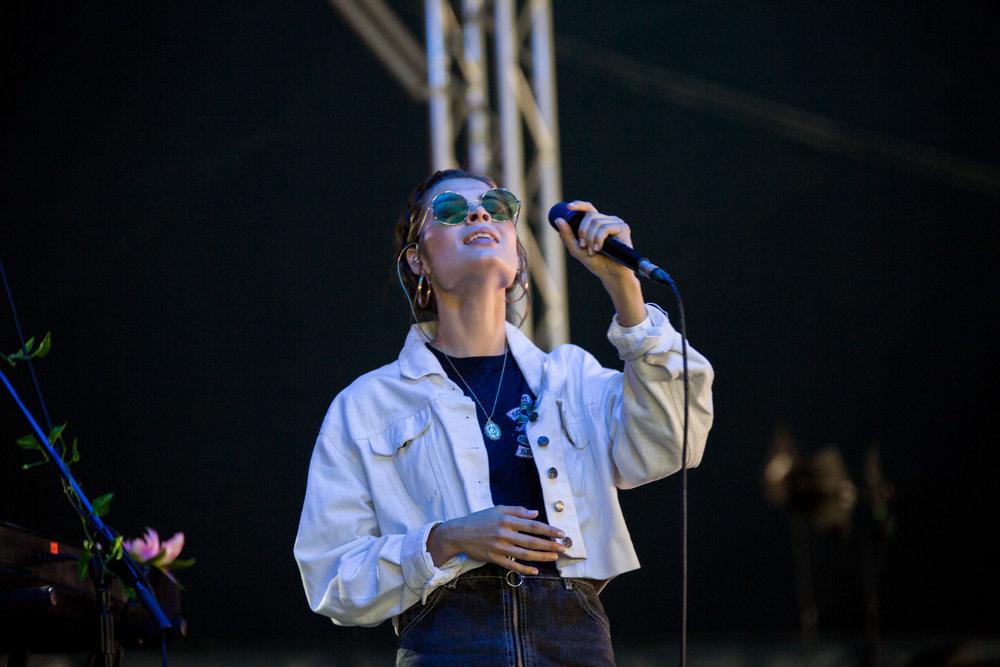 Nina Nesbitt - Tramlines Festival - 21.07.18--1.jpg