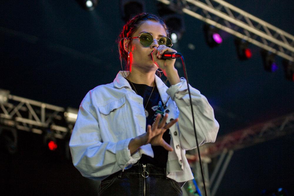 Nina Nesbitt - Tramlines Festival - 21.07.18--4.jpg