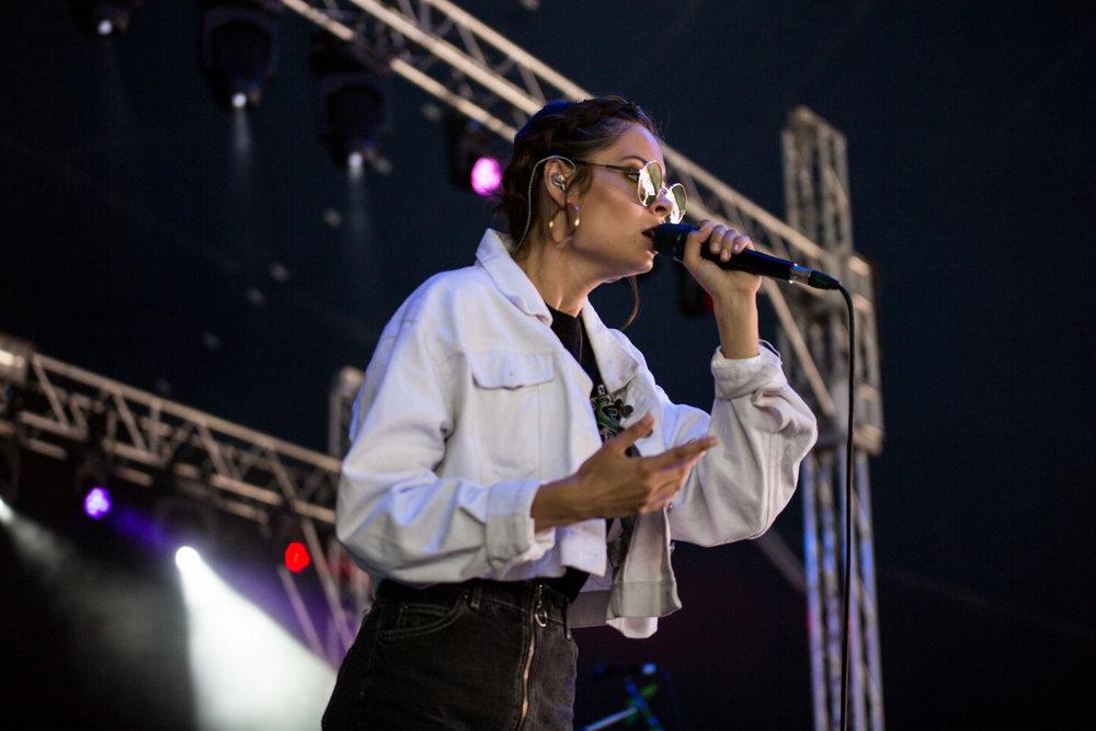 Nina Nesbitt - Tramlines Festival - 21.07.18--7.jpg