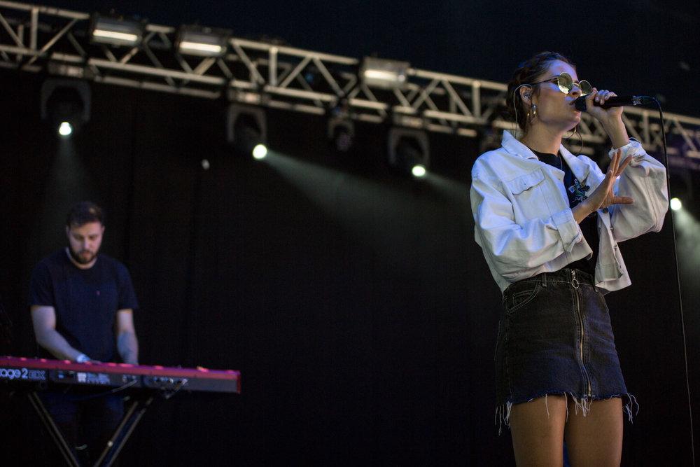Nina Nesbitt - Tramlines Festival - 21.07.18--9.jpg