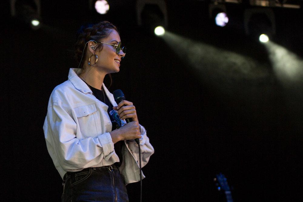 Nina Nesbitt - Tramlines Festival - 21.07.18--12.jpg