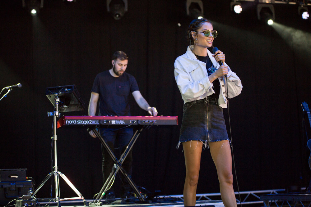 Nina Nesbitt - Tramlines Festival - 21.07.18--11.jpg