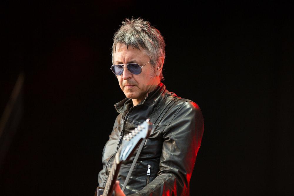 Noel Gallagher - Tramlines Festival - 21-07-18-2.jpg