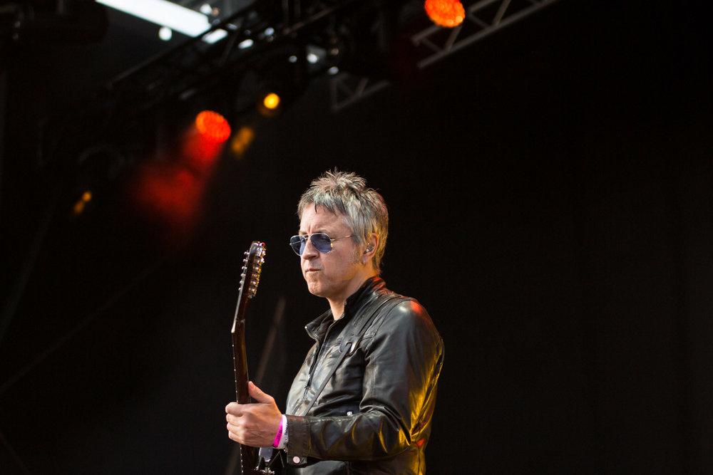 Noel Gallagher - Tramlines Festival - 21-07-18-4.jpg
