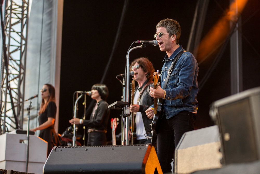 Noel Gallagher - Tramlines Festival - 21-07-18-3.jpg