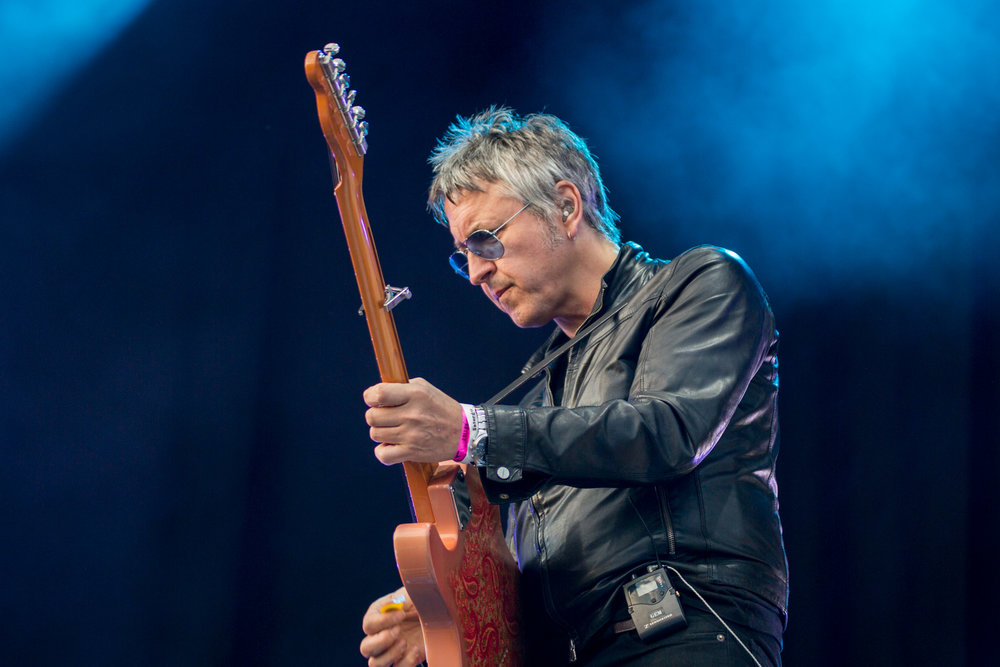 Noel Gallagher - Tramlines Festival - 21-07-18-9.jpg