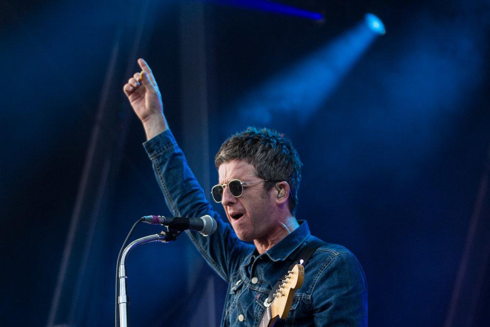 Noel Gallagher - Tramlines Festival - 21-07-18-10.jpg