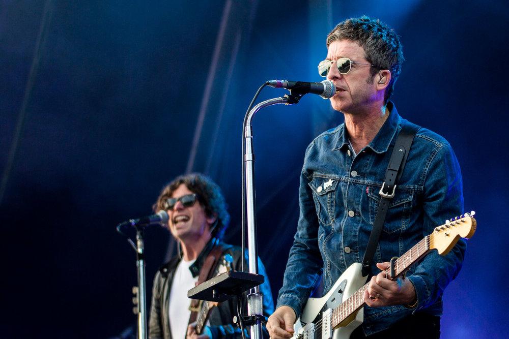 Noel Gallagher - Tramlines Festival - 21-07-18-11.jpg