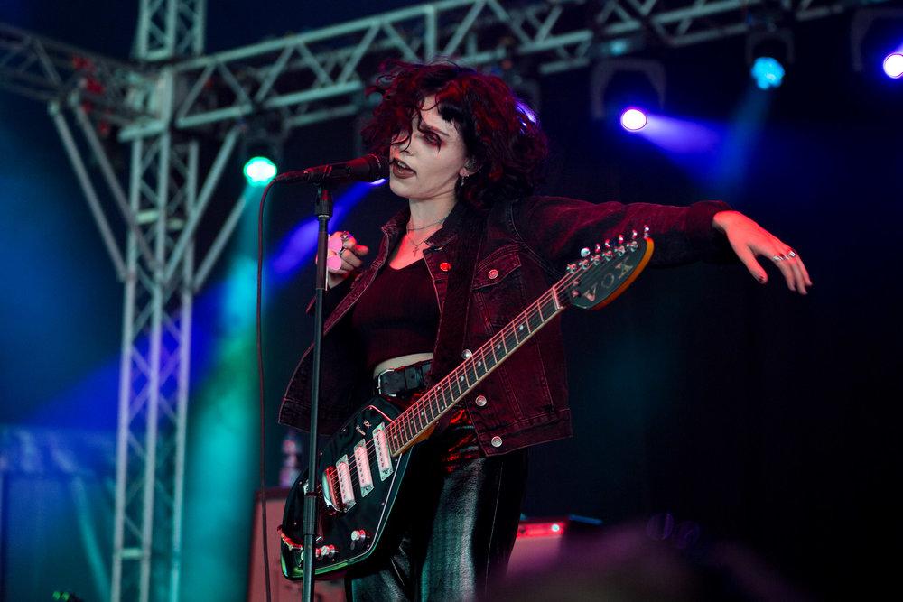 Pale Waves - Tramlines Festival - 22-07-18-3.jpg