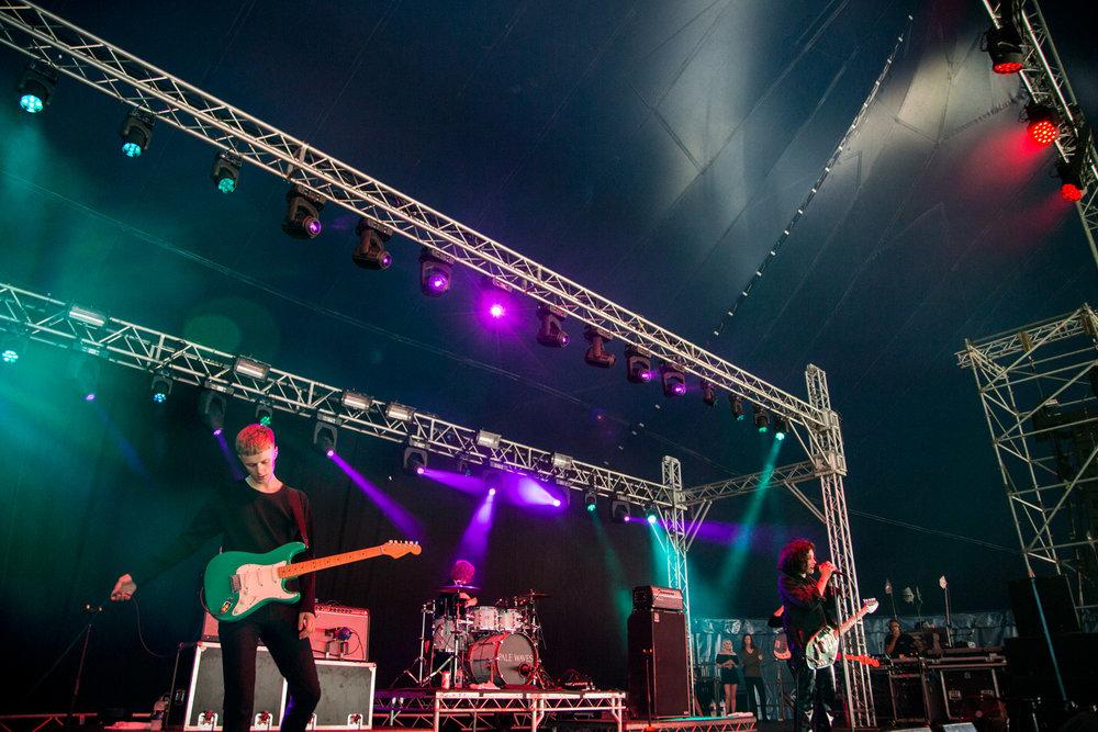 Pale Waves - Tramlines Festival - 22-07-18-9.jpg