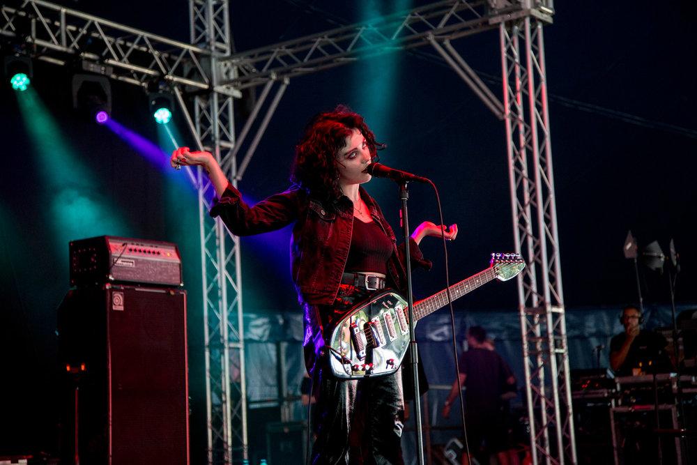 Pale Waves - Tramlines Festival - 22-07-18-10.jpg