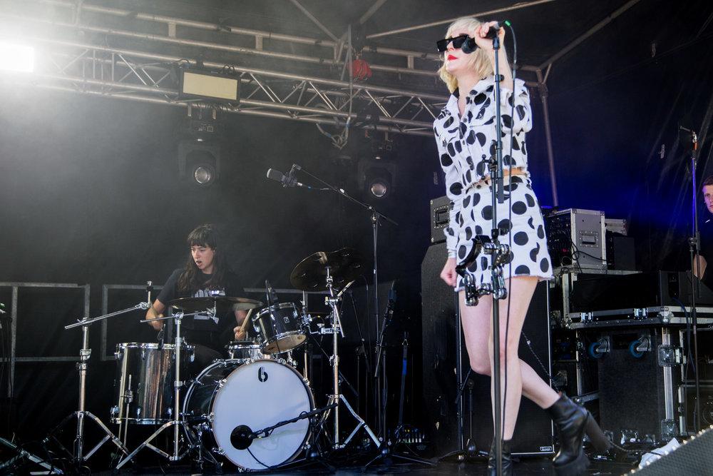 Pins - Tramlines Festival - 22-07-18-4.jpg