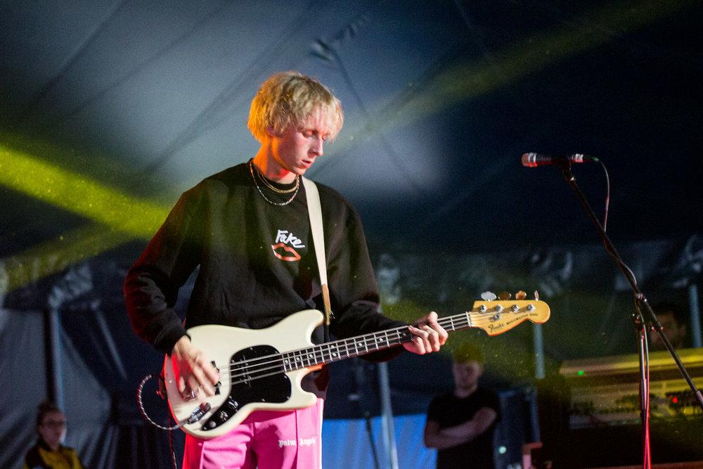 Rat Boy - Tramlines Festival - 22-07-18-5.jpg