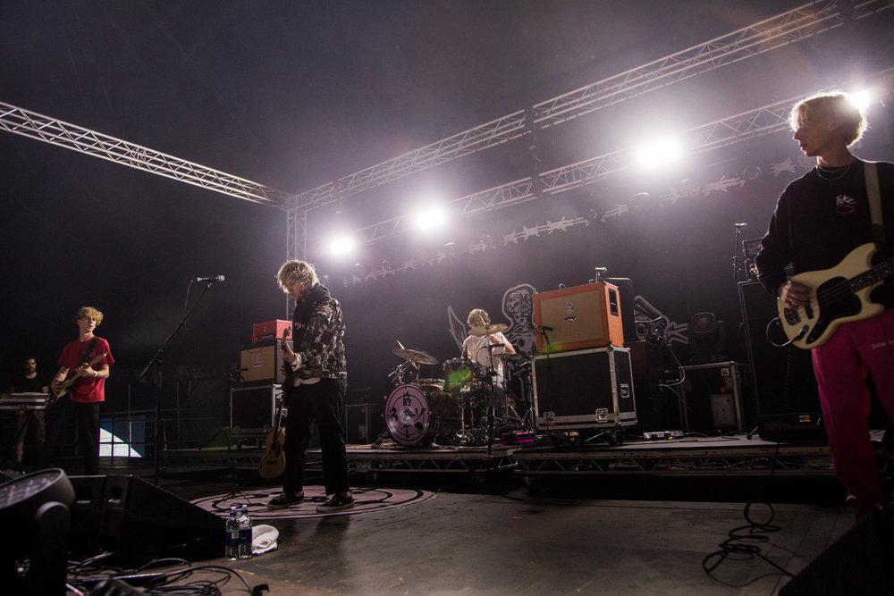 Rat Boy - Tramlines Festival - 22-07-18-10.jpg