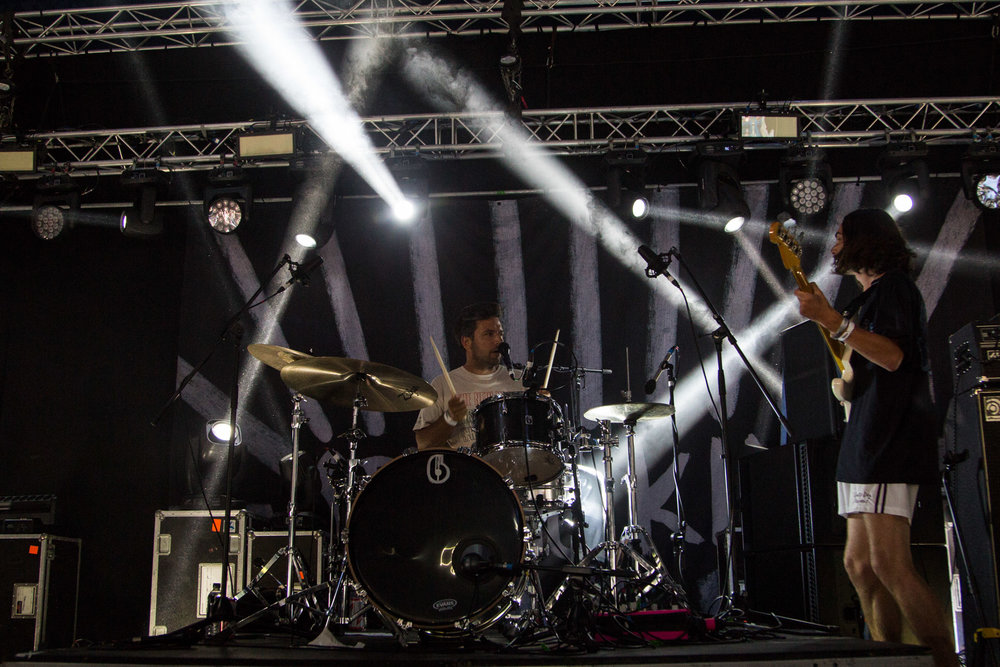Spring King - Tramlines Festival - 22-07-18-8.jpg